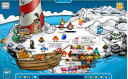 rockhopper-found-january-26th-08-2nd-time.png