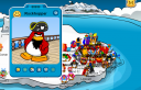 rockhopper-found-january-26th-08.png