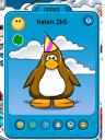 Helen2k5