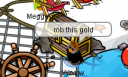 robbing-teh-gold.png