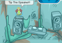 save-the-migrator-party-tip-the-speaker.png