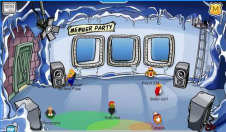 http://clubpenguin1993.files.wordpress.com/2008/03/cave-opening-party.png?w=500