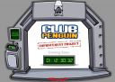club-penguin-improvment-project-main-2.png