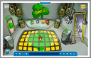 st-patricks-day-party-dance-club.png