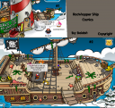 rh-yuck-ship-22121.png