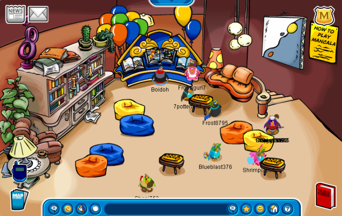 http://clubpenguin1993.files.wordpress.com/2008/10/3rd-year-anniversary-party-book-room.png
