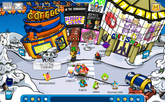 http://clubpenguin1993.files.wordpress.com/2008/10/3rd-year-anniversary-party-town.png