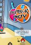 funny-picture-january-2009-5-pump-up-to-the-member-party